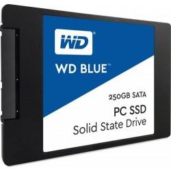 CORSAIR ForceLE200 SSD 120GB