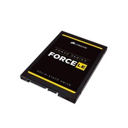 CORSAIR ForceLE200 SSD 120GB