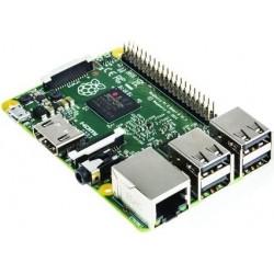 RASPBERRY Pi 2 Model B 1GB RAM