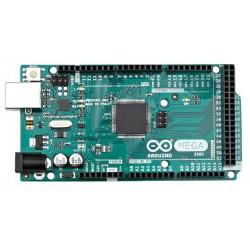 Arduino MEGA 2560 Revize 3