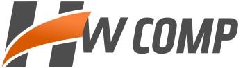 HWcomp